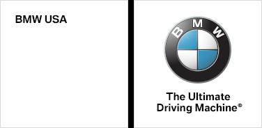 BMW USA News